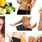 The Truth About Exercise And Weight Loss